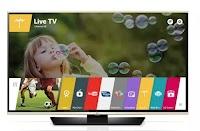 Migliori app per Smart TV Samsung, LG e Android