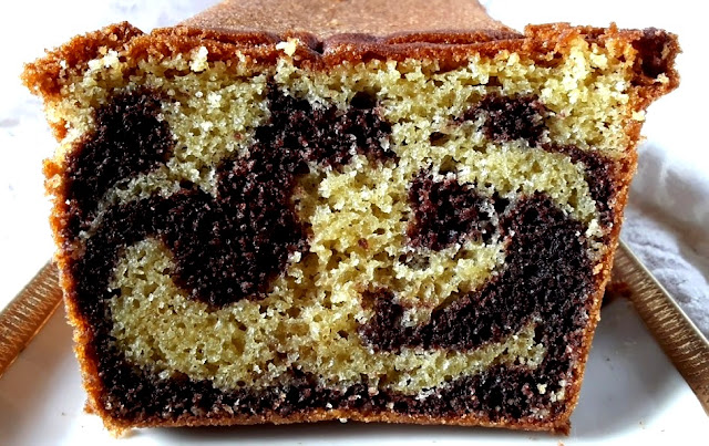 Easy Sfoglia Cake Recipe