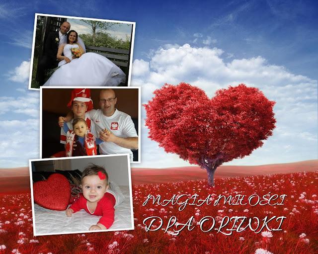 https://www.facebook.com/PrzedeWszystkimKobieta/photos/a.1865938147020168.1073741852.1573733406240645/1870839833196666/?type=3&theater