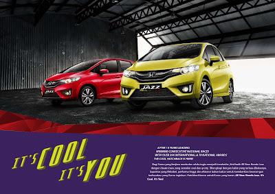 Honda RAWALUMBU | Harga Honda Mobilio, Harga Honda brv, harga Honda hrv, harga Honda brio.