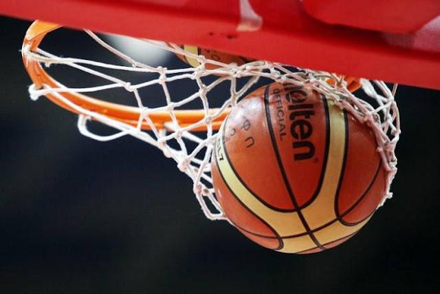 Φιλανθρωπικός αγώνας καλαθοσφαίρισης από τα τρία Λύκεια Ναυπλίου