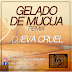Dj Eva Cruel - Gelado De Mucua (Afro Remix) [Download]