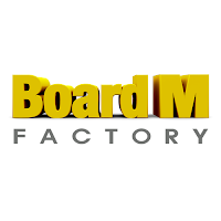 http://boardm.co.kr/shop/main/index.php