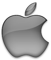 Apple, an American design and technology company