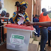 """""""Largely peaceful, widespread inducement and vote buying"""" Nigerian Civil Society Situation Room assesses Edo state election"""