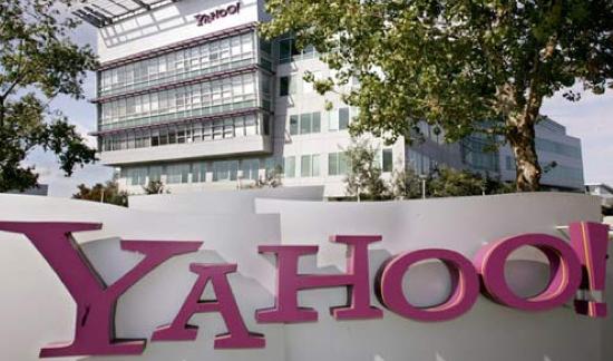 Yahoo印度軟體開發中心裁員400人