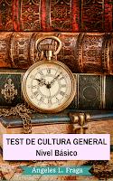 TEST DE CULTURA GENERAL BÁSICA PDF