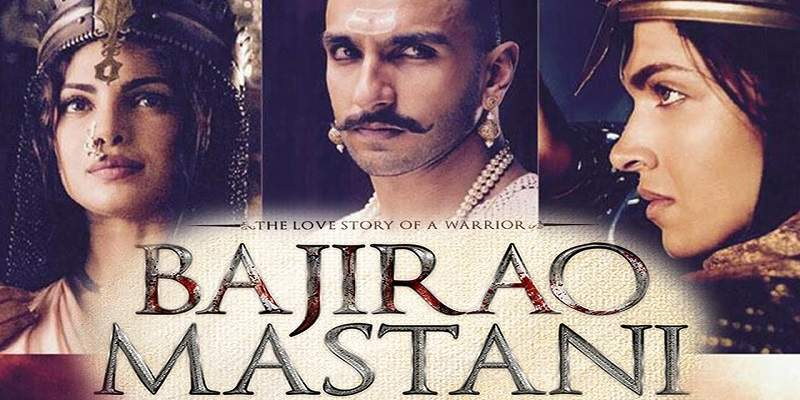 Bajirao+Mastani+Full+Movie+Free+Download