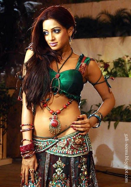 nudes pictures of jana jordan