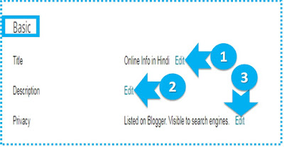 blogger-basic-setting-in-hindi