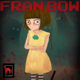 Fran Bow (PC)