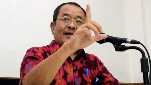 Pengamat Ekonomi Benarkan Prabowo, BUMN Bangkrut karena Dikejar Target Politik