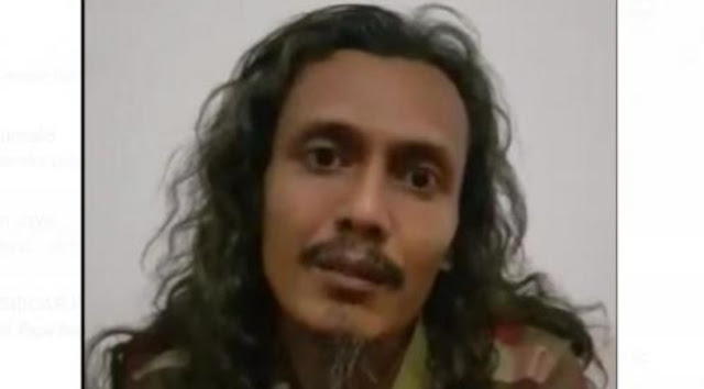 Ferry Irawan Minta Maaf Lewat Video, Banser Sidoarjo : Harus Ada Pernyataan Tertulis