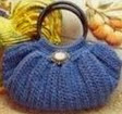 http://sucrochet.blogspot.com.es/search?updated-max=2013-11-03T12:56:00-08:00&max-results=7&start=9&by-date=false