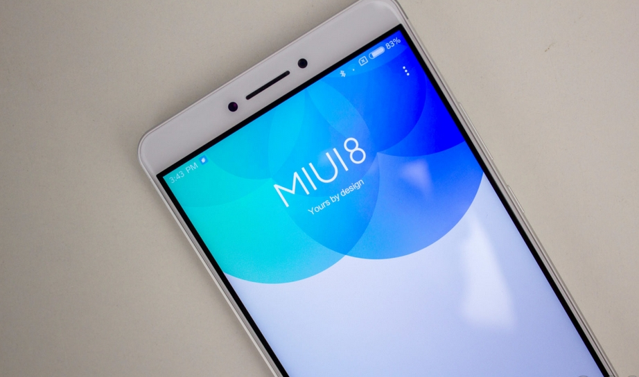 How to install MIUI 8 on Xiaomi redmi user guide