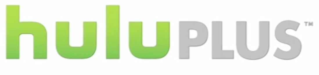 Hulu plus account generator / T mobile phone top up