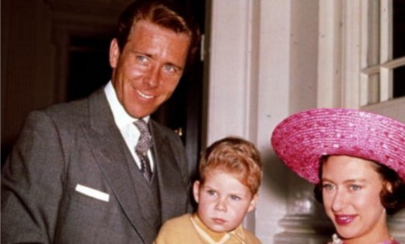 The Queen And Members Of The Royal Family To Attend Lord Snowdon's Memorial Service