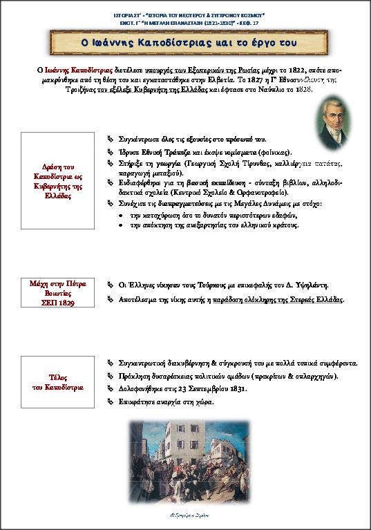 http://eclass31.weebly.com/uploads/8/3/3/4/8334101/c-kef-17-istoria_st.pdf