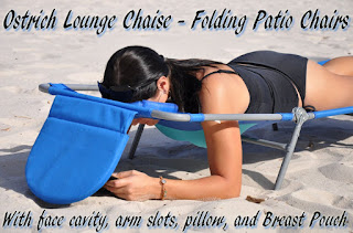 Ostrich Beach Chair, Ostrich Chaise, Ostrich  Folding Chaise Chairs, Beach chairs, Folding Beach Chairs, Ostrich Beach Folding Chair, Patio Furniture, Outdoor Furniture,