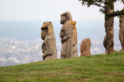 Βρέθηκε ο αρχαιότερος ιός που μολύνει τους ανθρώπους εδώ και 4.500 χρόνια