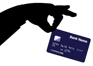 DESAFIO: Não utilize seu cartão de crédito por um mês