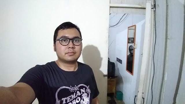 asus zenfone 4 selfie