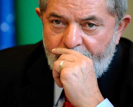 Expresidente Lula da Silva irá a juicio por corrupción en Petrobras