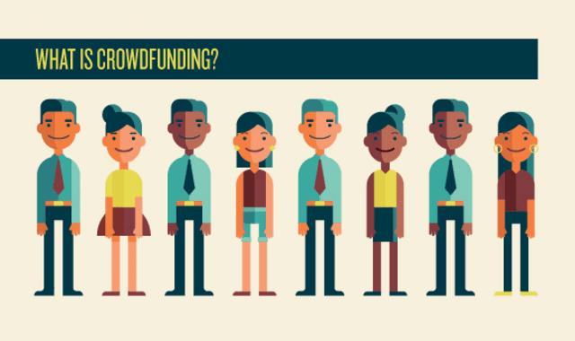 Crowdfunding 101