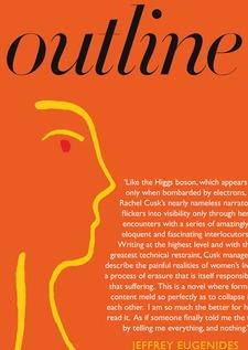 """""""Outline"""" by Rachel Cusk"""