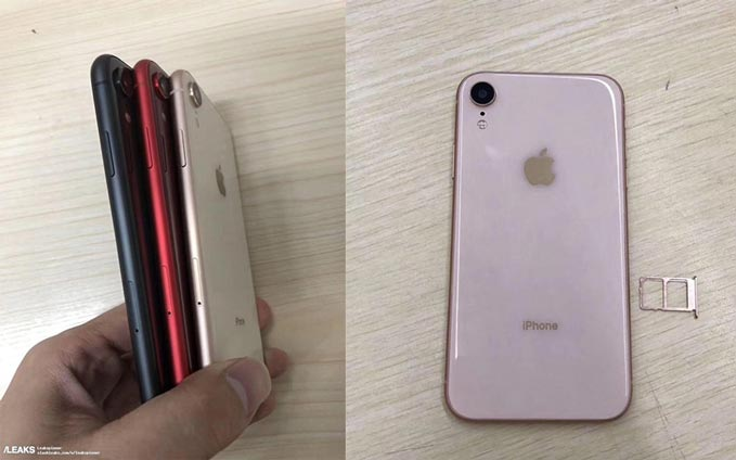 iphone-2018-would-called-finally-xs-xc-xs-plus