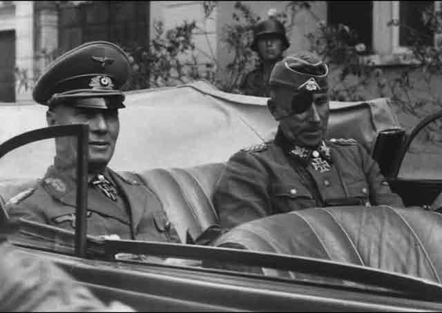 Wehrmacht troops at Kalinin, 14 October 1941 worldwartwo.filminspector.com