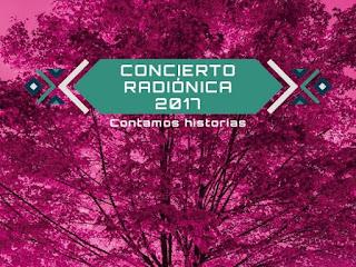 CONCIERTO RADIONICA 2017 1