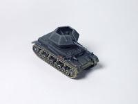 """Flakpanzer IV """"Ostwind"""""""