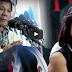 WATCH: Gloria Arroyo Napabilib sa Galing ng Speech ni President Duterte