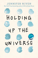http://svenjasbookchallenge.blogspot.de/2016/10/rezension-holding-up-universe-jennifer.html