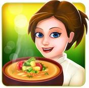 Star Chef Cooking & Restaurant Game Mod Apk