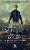 http://fabrykaslow.com.pl/ksiazki/sluga-koronny-brian-mcclellan/
