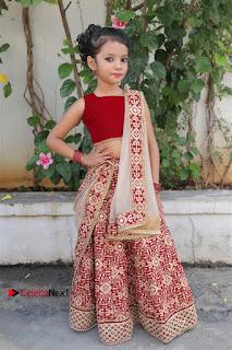 Agalya Tamil Movie Launch Stills  0039.jpg