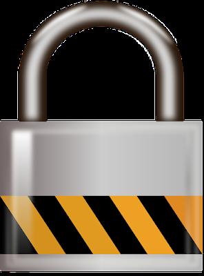 Como comprar com segurança na internet - dicas para evitar cair nos golpes
