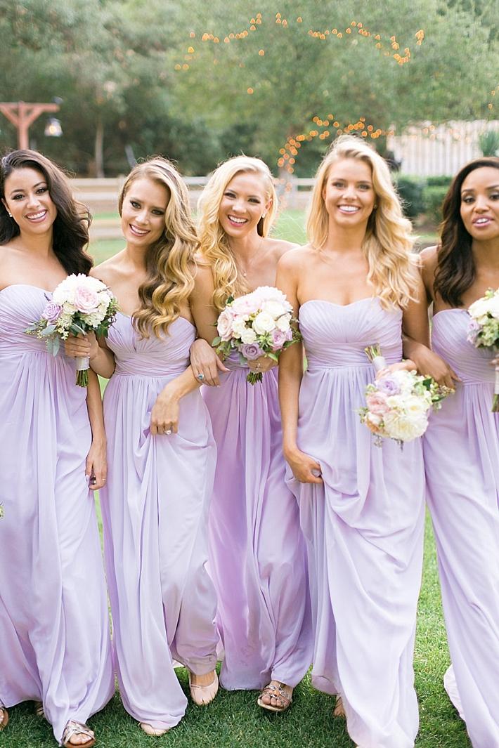 The Classic Temecula Creek Inn Wedding of Former Miss. USA ...