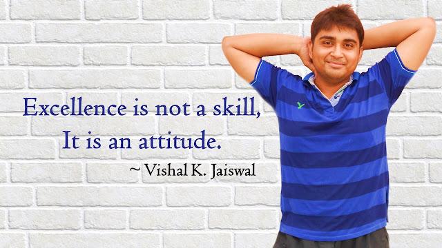 Best Attitude Status For Guys