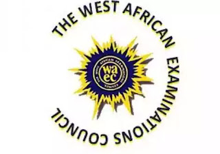 WAEC GCE 2018/2019 Registration Form | How To Apply | Deadline Out- [1st Series]