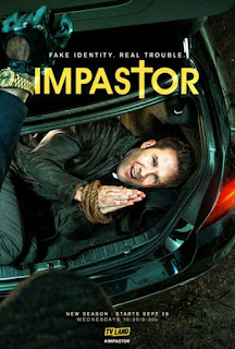 Assistir Impastor: Todas as Temporadas – Dublado / Legendado Online HD