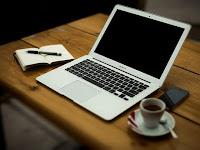 Manfaat mengenal blogger atau website