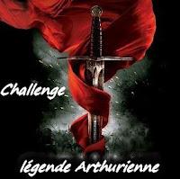 https://parthenia27.blogspot.fr/2012/10/challenge-legende-arthurienne-propose.html