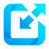Photo & Picture Resizer Latest Apk