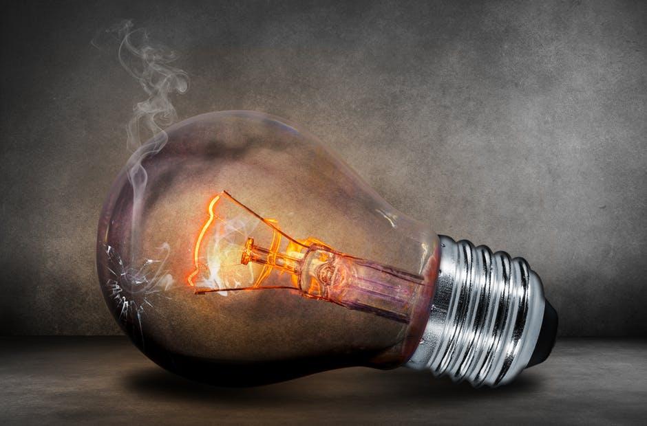 Tips Jimat Elektrik Tenaga Adalah Satu Keperluan Untuk Setiap Rumah Dengan Elektriklah Perkara Lain Dapat Dilakukan Seperti Memasak