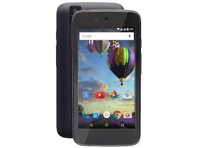 5 Smartphone Android Murah Dibawah 1 Juta