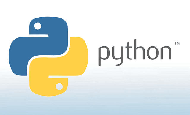 Python Programming Language