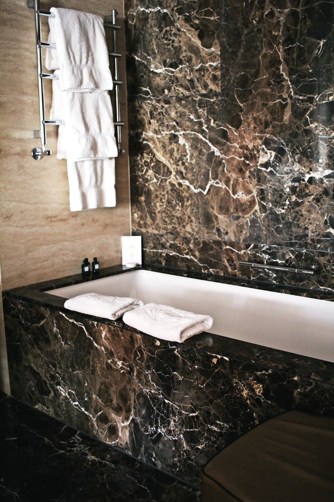 luxury travel bathroom mandarin oriental hotels